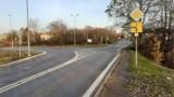 Skrzyżowanie ulic Nowy Świat i Halembskiej w Rudzie Śląskiej zostanie przebudowane. Miasto pozyskało dofinansowanie