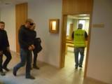 Wypadek Bielsko - kolejny wyrok dla Wojciecha G. za spowodowanie wypadku i kolejne odwołanie
