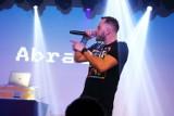 Abradab w Opolu. Koncert w Sali Kameralnej NCPP [zdjęcia]
