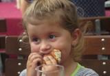 Kids Restaurant Week. Dziś startują rezerwacje! [nasz patronat]