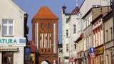 Najpiękniejsze budynki w Darłowie. Co o nich wiemy? [zdjęcia]