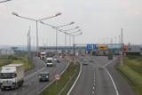 Stalexport zarobił w pół roku prawie 50 mln zł na odcinku autostrady A4 Kraków-Katowice