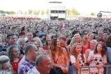 Festival Disco Polo w Energylandii. Znajdź się na zdjęciach [ZDJĘCIA, WIDEO]