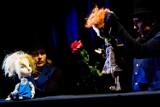 Teatr Baj. Weź udział w konkursie i wygraj bilety na spektakl Królowa Śniegu [ROZWIĄZANY]
