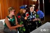 Premiera w Skierniewicach! Skierniewicki Teatr To Do Ustalenia wystawił sztukę ZDJĘCIA