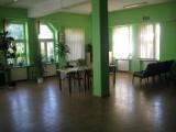 DPS w Radomsku i Radziechowicach w walce z pandemią koronawirusa