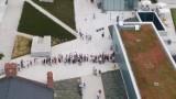 Muzeum Śląskie: To był ostatni weekend darmowego zwiedzania