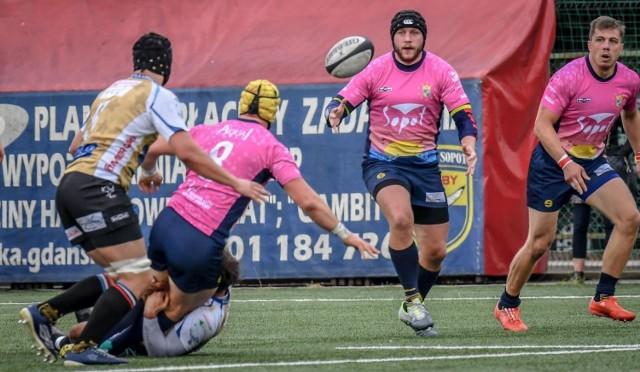 darmowe randki w rugby esfj randki infj