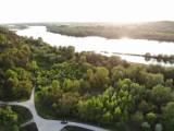 Będzie most między Kazimierzem i Janowcem? Premier Morawiecki zapowiada mega inwestycję