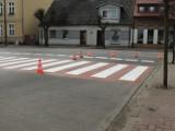 Setki tysięcy złotych na poprawę bezpieczeństwa na przejściach dla pieszych. Co zostanie zrobione w ramach najdroższych projektów?