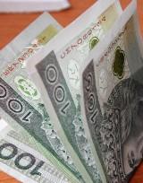 Szczecin: Ujawniono nieprawidłowości na wielką skalę w firmach dokonujących obrotu paliwem