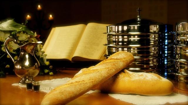W tym zestawieniu znajdziecie godziny mszy świętych w Brzozowie