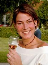 Wino z winogron [PRZEPIS na wino domowej roboty]