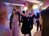 Studniówki 2019 w Poznaniu: Tak bawiła się Szkoła Baletowa [ZOBACZ ZDJĘCIA]