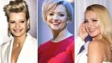 Gwiazdy bez makijażu nie są do siebie podobne? Nieprawda! Szelągowska, Lewandowska i Socha nie wstydzą pokazać się sauté