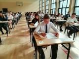Jutro wyniki ważnych dla uczniów egzaminów