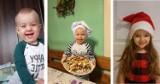 Powiat nowodworski: Zwycięzcy plebiscytu Świąteczne gwiazdeczki. Te dzieci zebrały najwięcej głosów Czytelników.