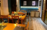 Najlepsze restauracje i bary w Częstochowie. W nich warto zjeść! Poznaj te miejsca