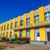 Dach szkoły nie będzie już przeciekał. W Białym Borze ruszy remont budynku podstawówki