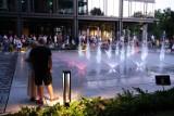 30 rzeczy, które musisz zrobić przed końcem wakacji w Warszawie