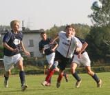 V liga: GKS Janina Libiąż - Skawa Wadowice 0:3