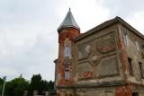 Lipce – podlegnicka wieś z bogatą historią oraz zabytkowym pałacem [ZDJĘCIA]