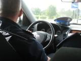 Pijani kierowcy Żory: Zatrzymali pijanego 18-latka bez prawa jazdy!