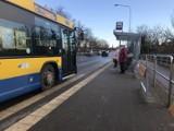 Jak będą jeździć autobusy w Słupsku na czas lockdownu? Sprawdź