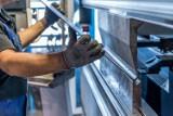 10 kompetencji inżyniera przyszłości. Zobacz, jak zrobić karierę w przemyśle i na produkcji