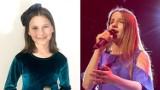 Kinga i Ola, wokalistki z RDK, laureatkami międzynarodowego konkursu