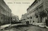 Piękne, dawne widokówki z Jarosławia. Zobaczcie jak wiele lat temu wyglądało miasto! [ZDJĘCIA]