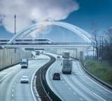 Tysiące kilometrów bezpiecznych podróży pociągiem. Kolej z łącznością GSM-R