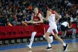 Dwie koszykarki AZS AJP Gorzów w szerokiej kadrze reprezentacji Polski