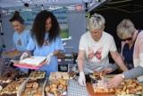 Piknik charytatywny dla Frania w Szczecinku. Dopisała pogoda i frekwencja [zdjęcia]