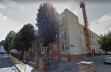 Szkoła Podstawowa nr 1 w Międzychodzie przechodzi na nauczanie zdalne [WAŻNE]