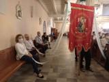 LESZNO. Uroczystości odpustowe w parafii pw. św. Jana Chrzciciela [ZDJĘCIA]
