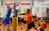 II liga siatkarzy: MKS Andrychów obudził demony przeszłości. Przegrał z Górnikiem Radlin!