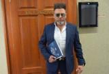 Krzysztof Rutkowski zeznawał przed sądem w Gorzowie