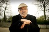 """Sylwester Chęciński, reżyser """"Samych swoich"""", kończy dzisiaj 90 lat!"""