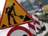 Raport drogowy na poniedziałek. Gdzie kierowcy napotkają na utrudnienia?