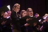 Filharmonia Łódzka: Mała msza Rossiniego obok książki o jubileuszu chóru FŁ. Koncert i premiera wydawnictwa