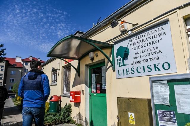 Do sądu trafił akt oskarżenia ws. wtargnięcia do gdańskiej spółdzielni i pobicia dwóch osób. Wśród oskarżonych były prezes