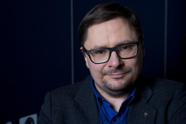 Tomasz Terlikowski: Troska o ofiary,  zadośćuczynienie,  jest obowiązkiem Kościoła