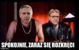 MEMY o meczu Polska - Słowacja. Mecz otwarcia za nami, teraz klasycznie mecz o wszystko [GALERIA]
