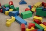 Papierosy w sklepie z zabawkami? Policja znalazła 9 tysięcy sztuk nielegalnych papierosów