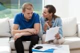 15 najczęstszych błędów przy kupnie domu lub mieszkania