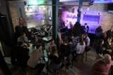 Klub Katofonia został reaktywowany na Mielęckiego ZDJĘCIA W środę odbyło się tu pierwsze jam session