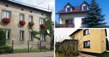 Zobacz TOP10 najtańszych domów w Sosnowcu. Ile kosztują i jak wyglądają? Sprawdź oferty na MAJ 2021