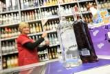 Będzie nocny zakaz sprzedaży alkoholu w Lublińcu? Lawina interwencji policji