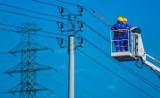 Przerwy w dostawie prądu na Sądecczyźnie. Gdzie i kiedy?